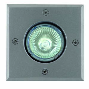 RVS Uplight - Square