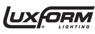 Logo Luxform